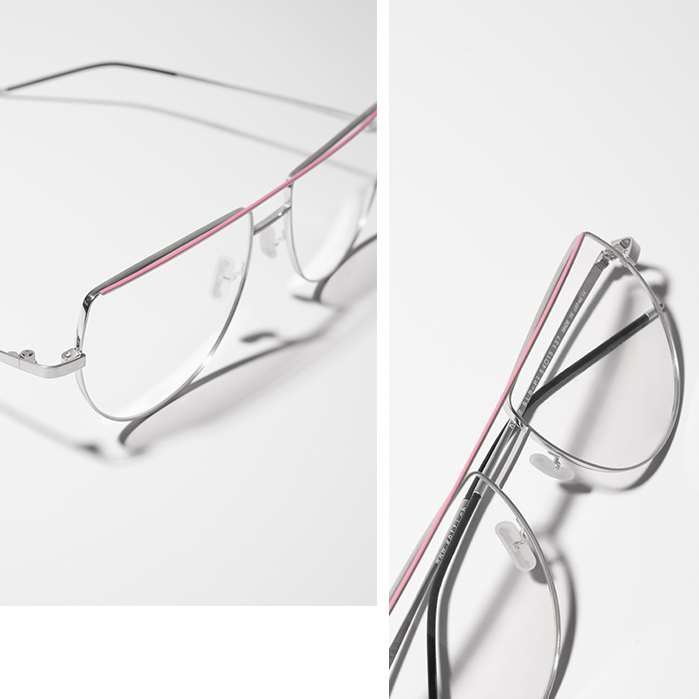 Götti Switzerland - Swiss Eyewear Design 8ce2fb77d0