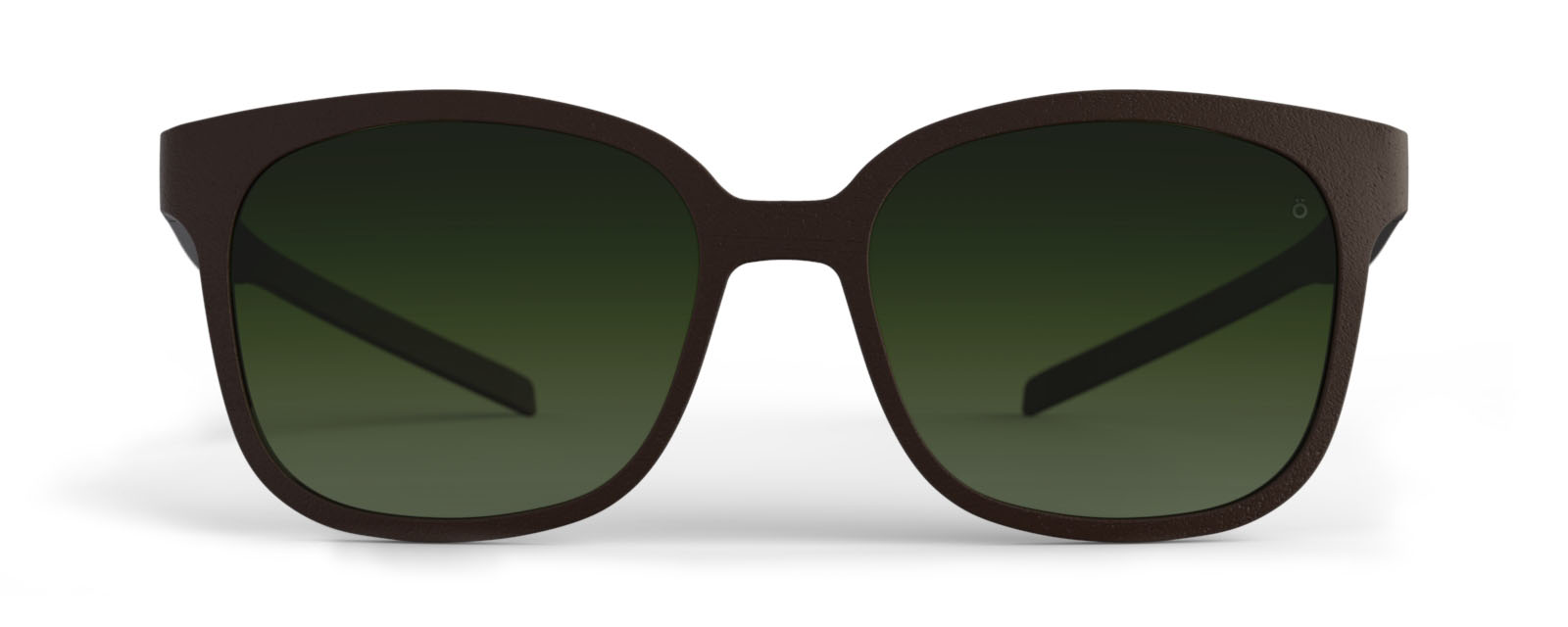 caine-mocca-sun-front-974-1