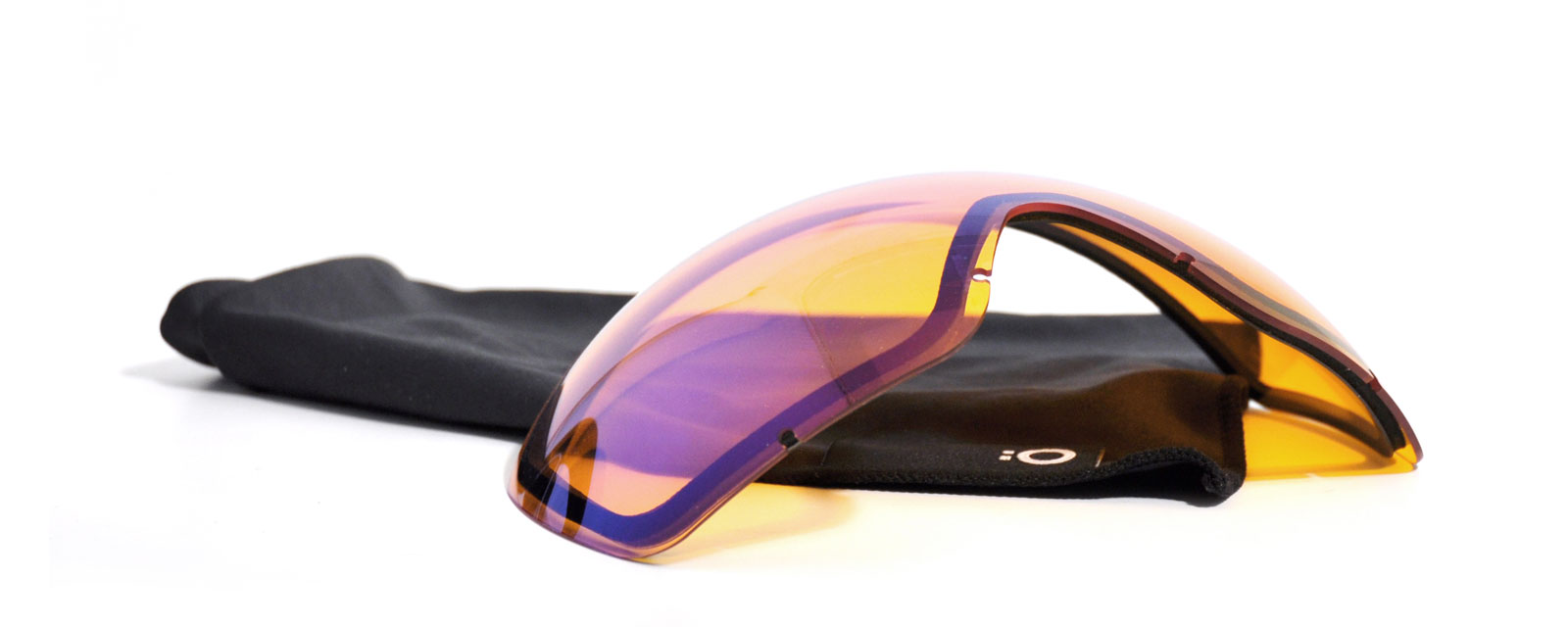 goggle_lenses-contrast