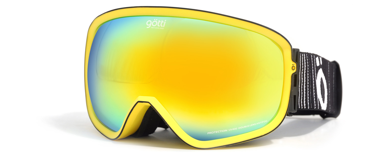 goggle_yellow