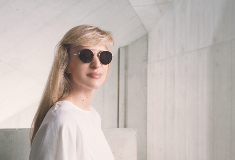 Götti Switzerland - Swiss Eyewear Design d7d91b60f21a