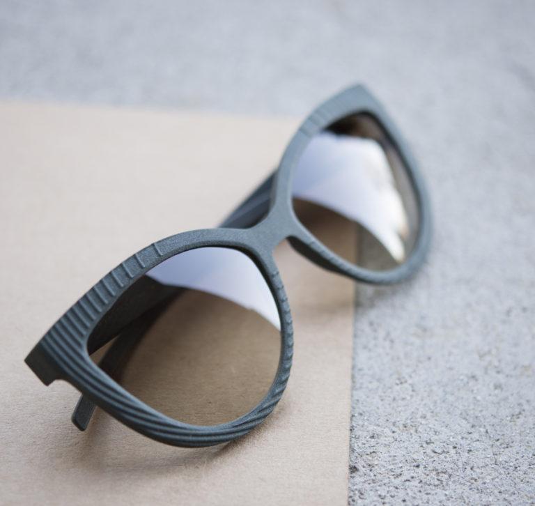 Götti Switzerland - Swiss Eyewear Design