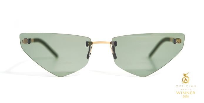 157db01d469 Götti Switzerland - Swiss Eyewear Design