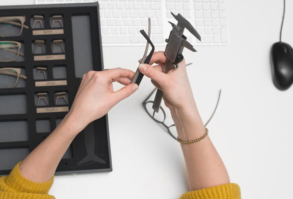 Götti Switzerland - Blog - Die individualisierte, 3D gedruckte ...