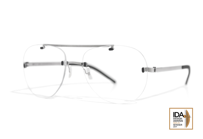 foto ufficiali fa906 68a93 Götti Switzerland - Swiss Eyewear Design