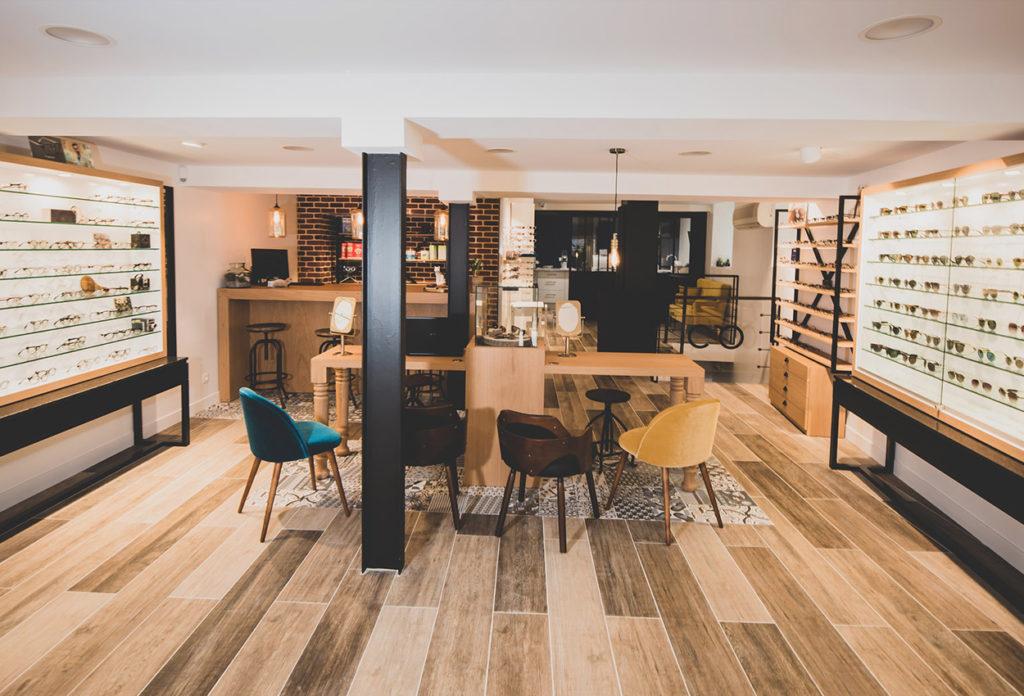 Home Design Studio Oversized Grasses Statement Tr Grasses
