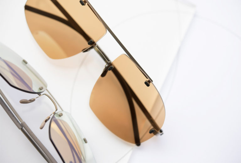 b320e0a3ccd Götti Switzerland - Swiss Eyewear Design