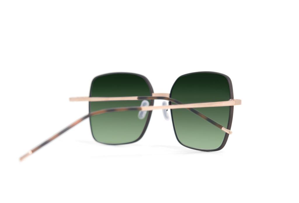 Sonnenbrillen von götti Switzerland | Offensichtlich Berlin