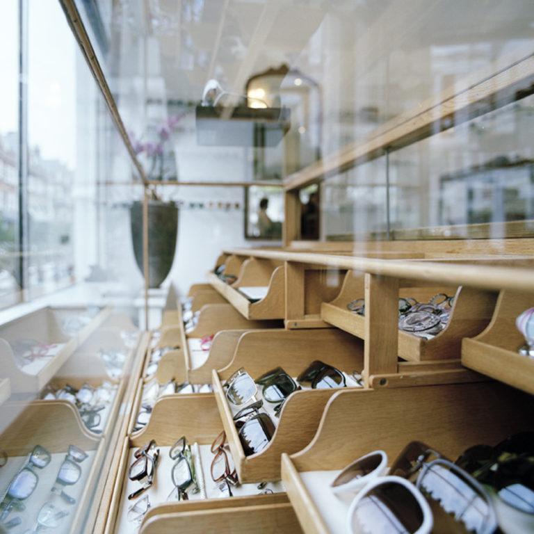 Götti Switzerland - Featured store 989328b48b57